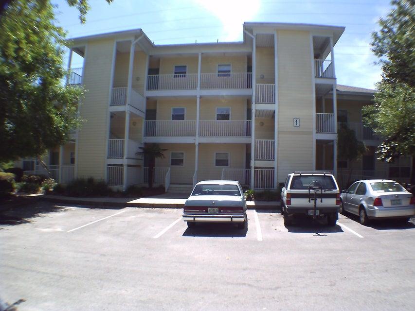 200 Sandestin Lane 210, Miramar Beach, FL 32550