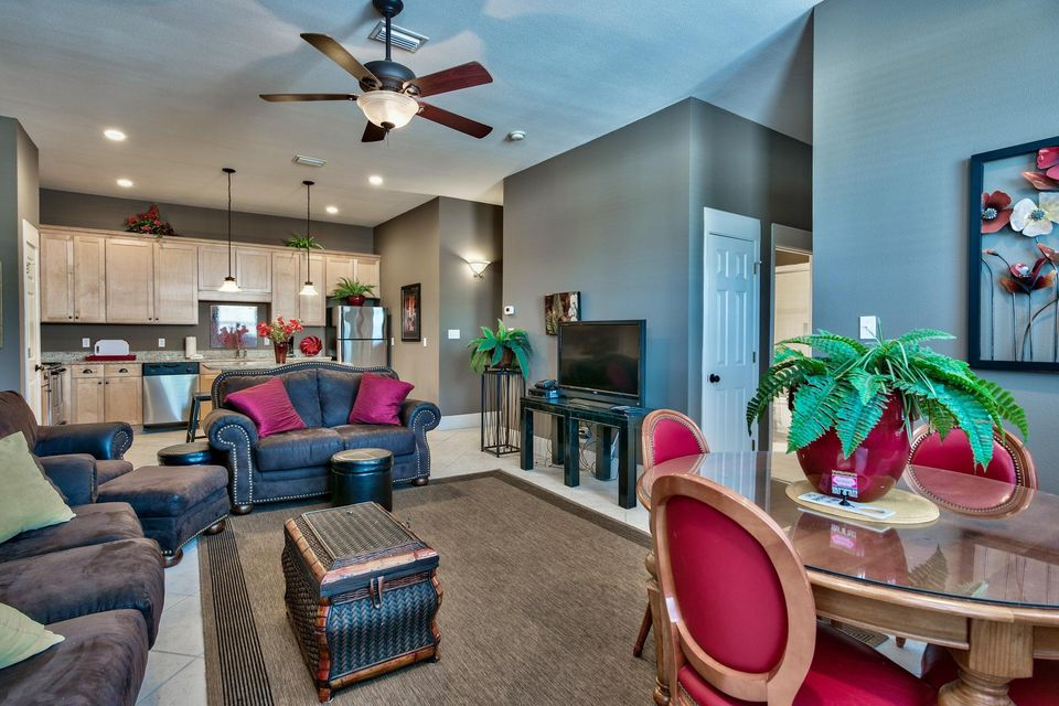 122 Shore Bird Drive UNIT 813, Santa Rosa Beach, FL 32459