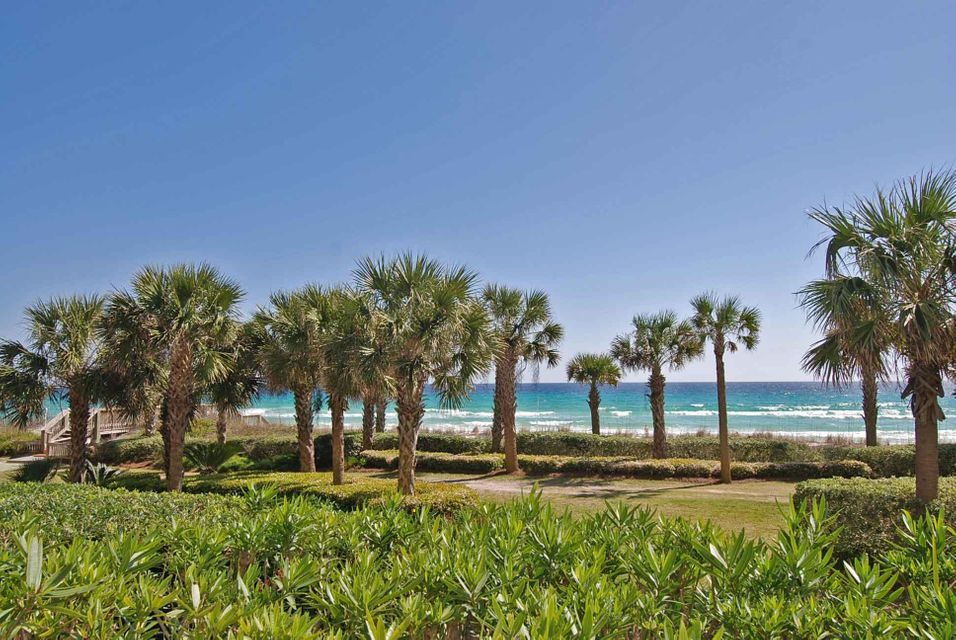 15200 Emerald Coast Parkway UNIT 206, Destin, FL 32541