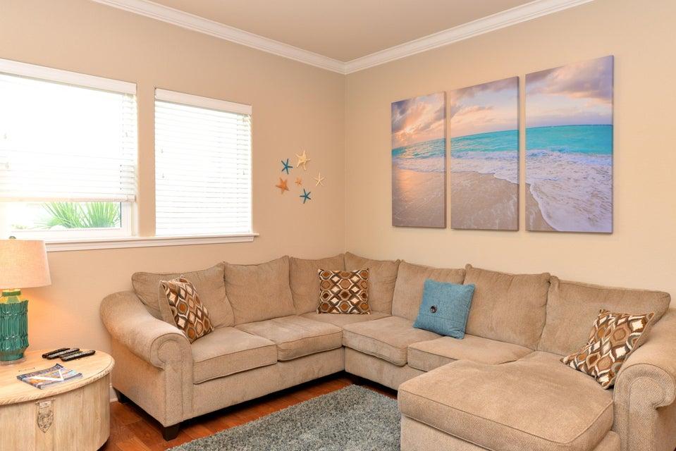 732 Scenic Gulf Drive D204, Miramar Beach, FL 32550