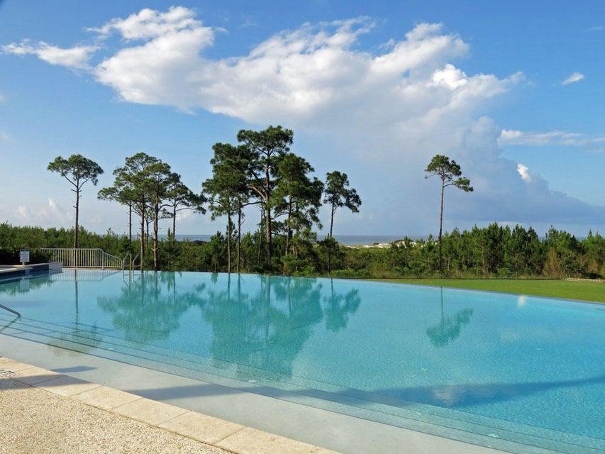 LOT 48 Cypress Drive, Santa Rosa Beach, FL 32459