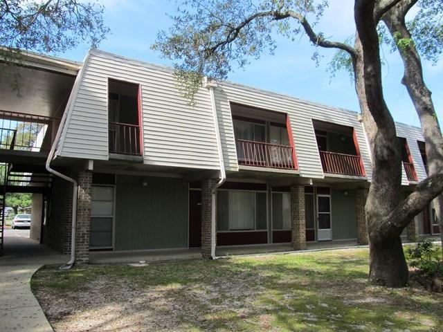 210 Pelham 217C, Fort Walton Beach, FL 32547