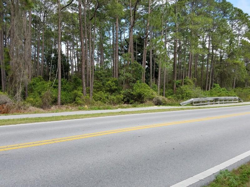 6700 W County Road # 30-A, Santa Rosa Beach, FL 32459