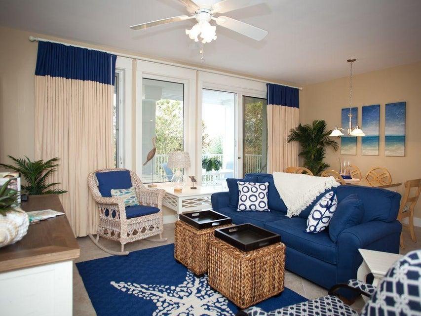 9300 Baytowne Wharf Boulevard 327/329, Miramar Beach, FL 32550