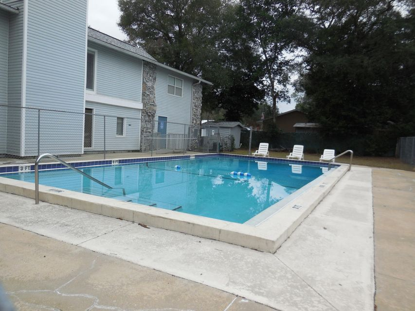 201 College Boulevard UNIT 31, Niceville, FL 32578
