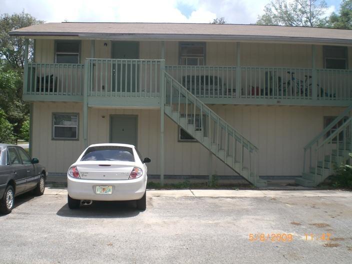 822 Tanager Road D, Fort Walton Beach, FL 32547