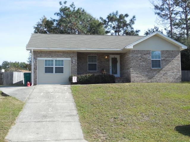 2980 Windsor Circle, Crestview, FL 32539