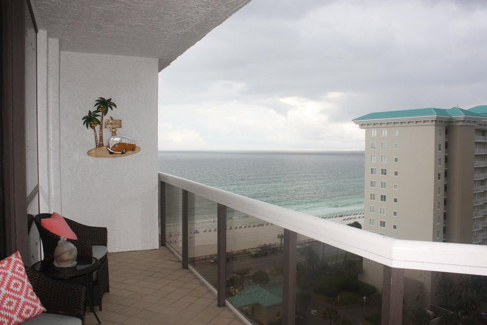 1096 Scenic Gulf Drive UNIT 1008, Miramar Beach, FL 32550