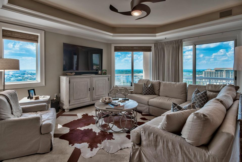 725 Gulf Shore Drive UNIT 1001A, Destin, FL 32541