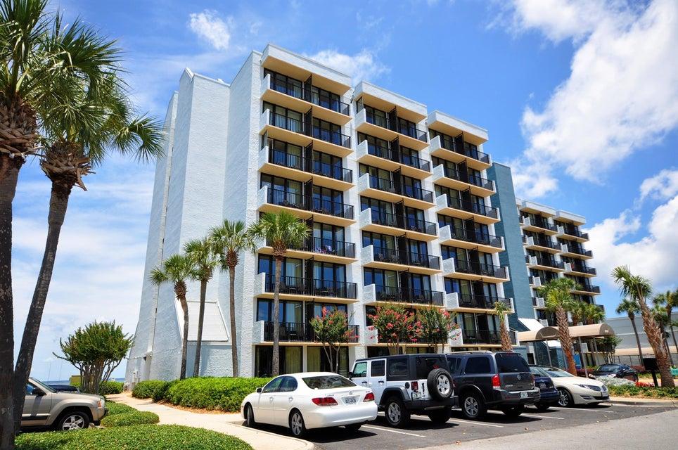 200 N Sandestin Boulevard 6391, Miramar Beach, FL 32550