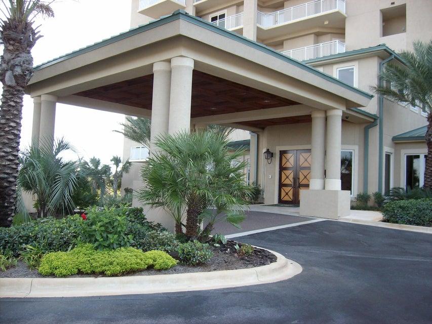 221 Scenic Gulf Drive 1620, Miramar Beach, FL 32550
