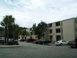 209 Miracle Strip B304, Mary Esther, FL 32569
