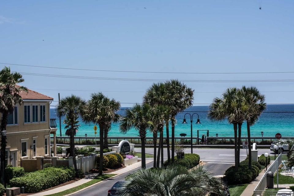 2606 Scenic Gulf Drive UNIT 1303, Miramar Beach, FL 32550