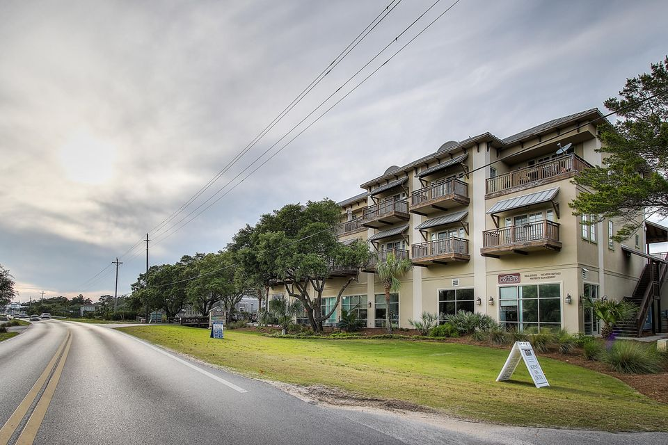5231 E Co Highway 30-A UNIT E, Santa Rosa Beach, FL 32459