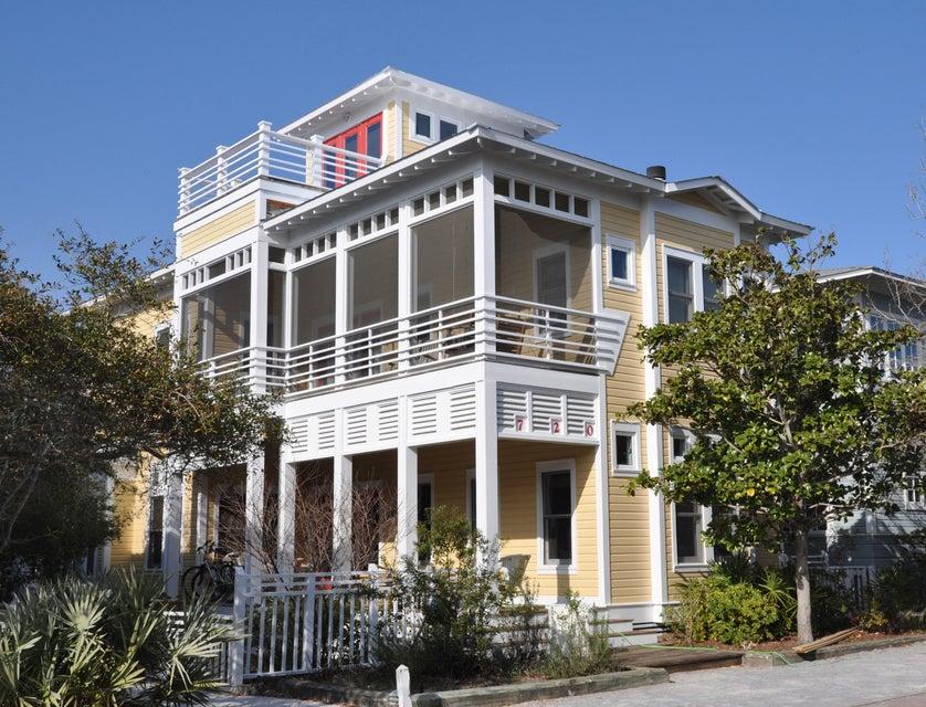 720 Forest Street, Santa Rosa Beach, FL 32459