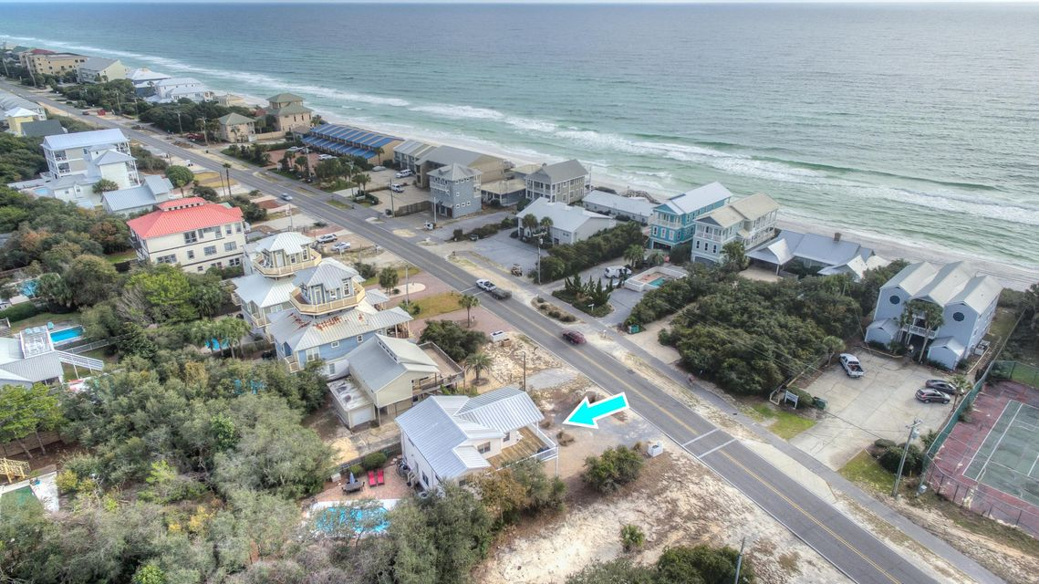 8009 E Co Highway 30-A, Inlet Beach, FL 32461