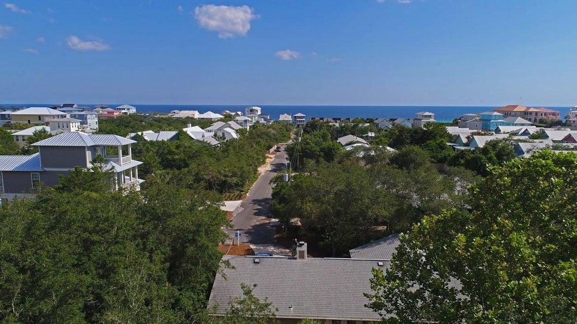 151 Walton Gulfview Drive, Inlet Beach, FL 32461