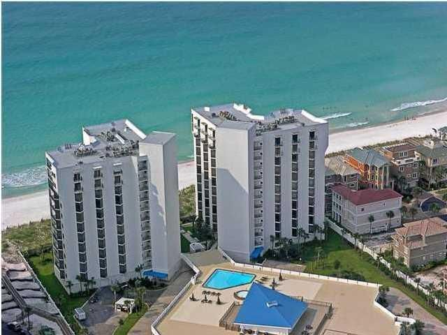 950 Highway 98 UNIT 7102, Destin, FL 32541