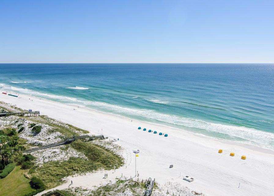 4827 Westwinds Drive 4827, Miramar Beach, FL 32550