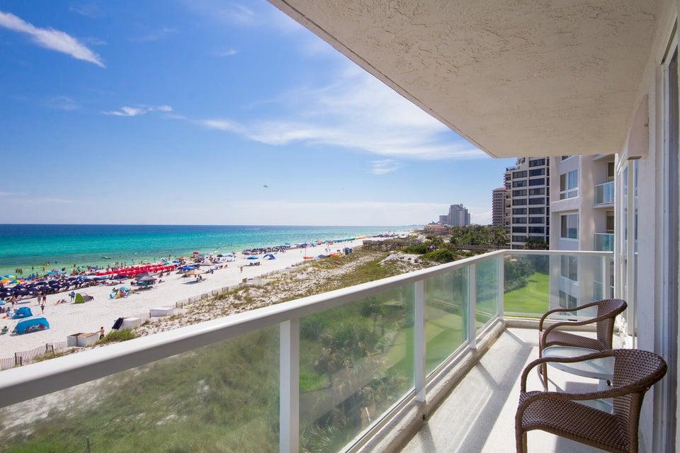 4243 Beachside Two Drive 4243, Miramar Beach, FL 32550