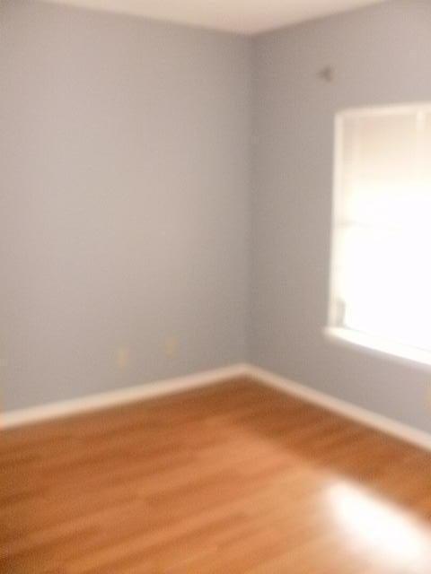 200 Sandestin Lane 1414, Miramar Beach, FL 32550