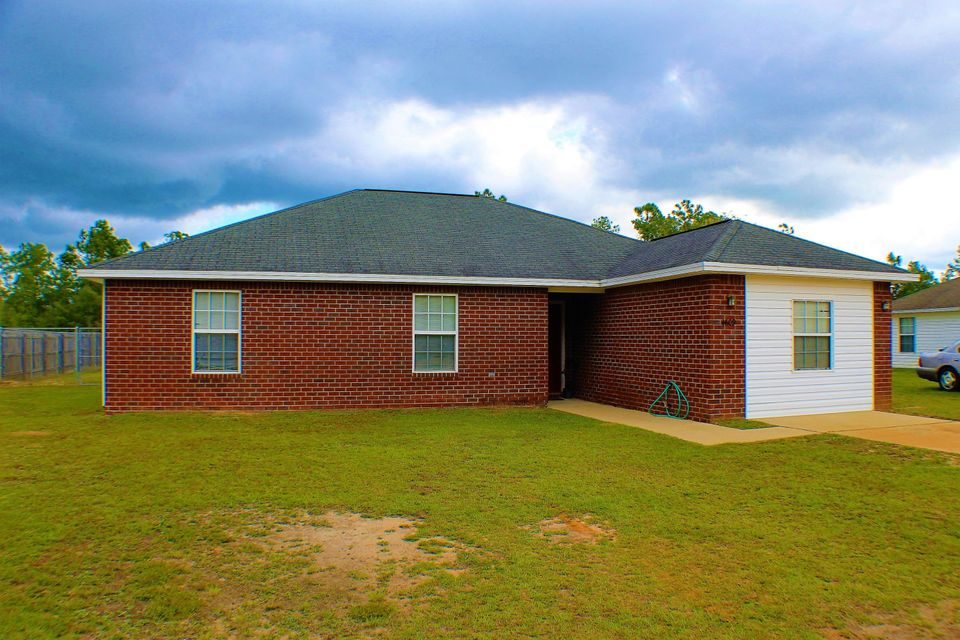 4609 Bobolink Way, Crestview, FL 32539