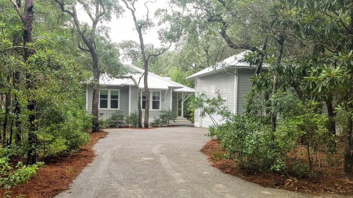 298 Dogwood Street, Santa Rosa Beach, FL 32459