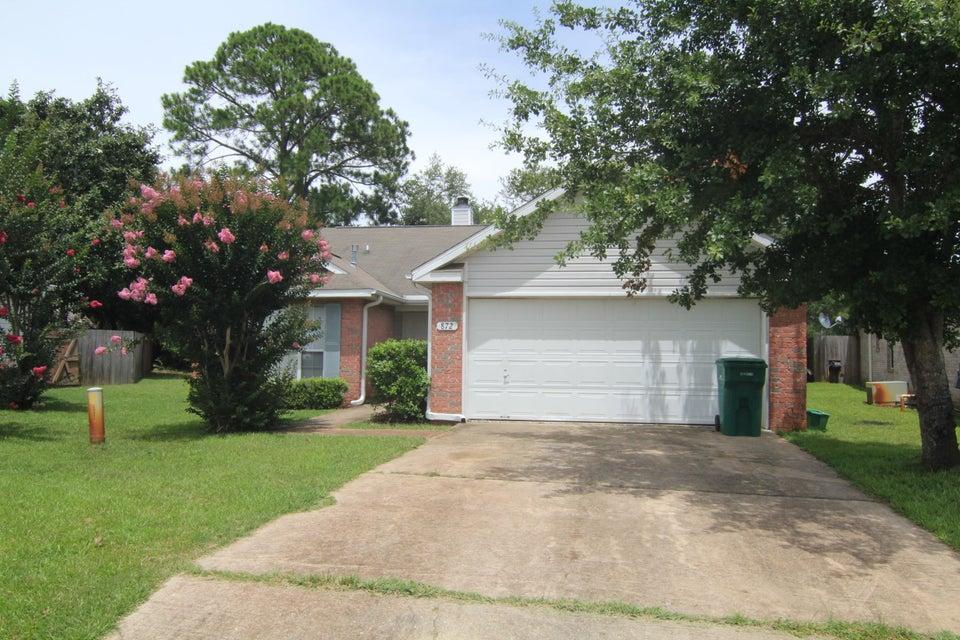 872 Van Dyke Drive, Shalimar, FL 32579