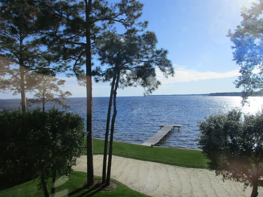48 Marina Cove Drive UNIT 302B, Niceville, FL 32578