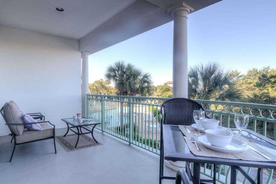 9955 E County Highway 30A UNIT 200, Rosemary Beach, FL 32461