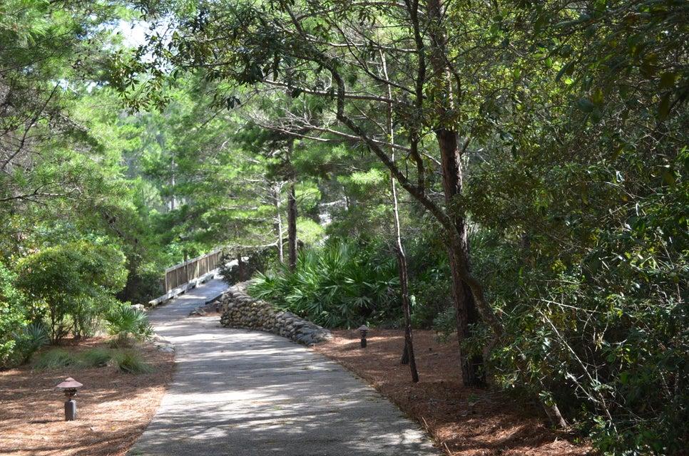 L-1 B-1 W Cedar Bend Road, Santa Rosa Beach, FL 32459