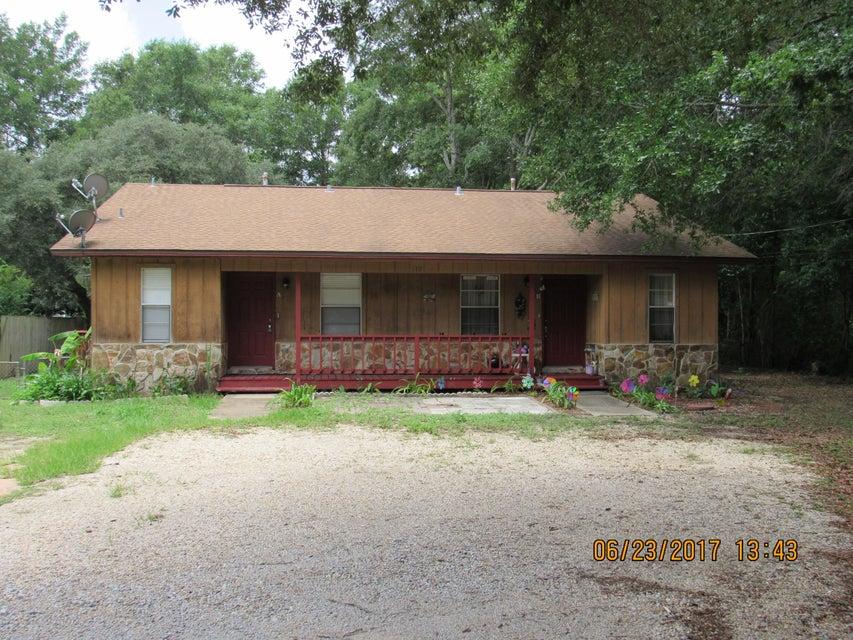 310 Redwood Avenue A, Niceville, FL 32578