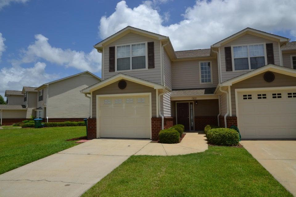 524 Wingspan Way, Crestview, FL 32536