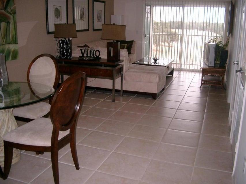4276 Calinda Lane UNIT 152, Niceville, FL 32578