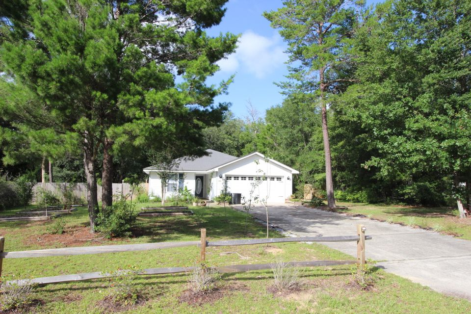 276 Goodwin Creek Road