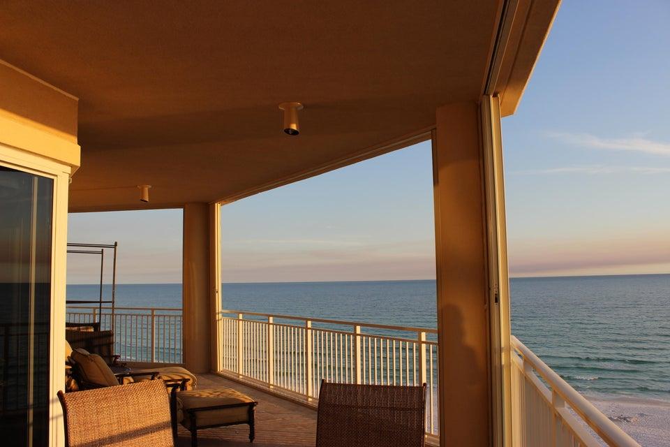 219 Scenic Gulf Drive 510, Miramar Beach, FL 32550