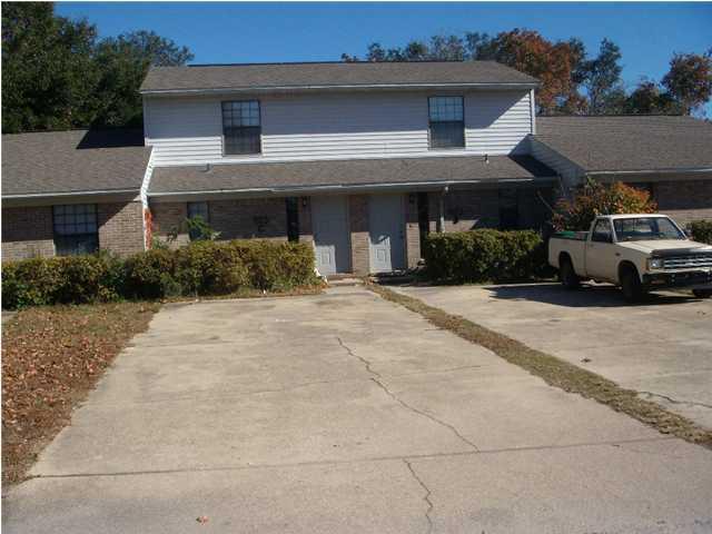 873 Fairview Drive B, Fort Walton Beach, FL 32547