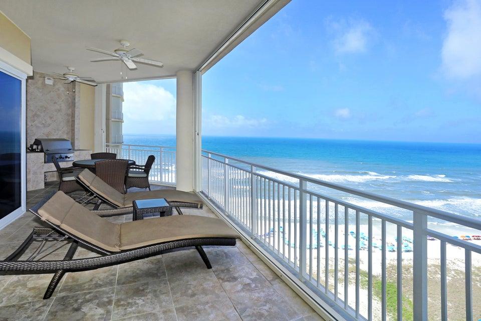 219 Scenic Gulf Drive UNIT 1130, Miramar Beach, FL 32550