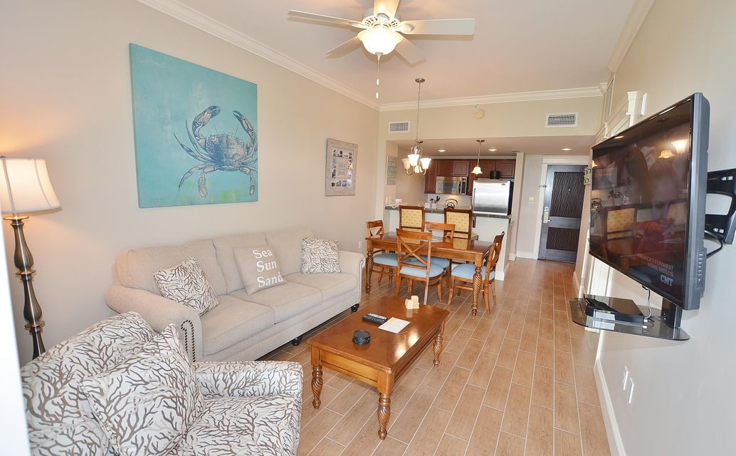 9500 Grand Sandestin Boulevard UNIT 2709, Miramar Beach, FL 32550