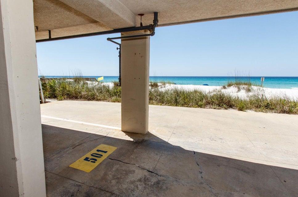 670 Nautilus Court UNIT 304, Fort Walton Beach, FL 32548