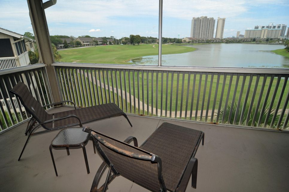 885 Sunset Bay Drive UNIT 314, Miramar Beach, FL 32550