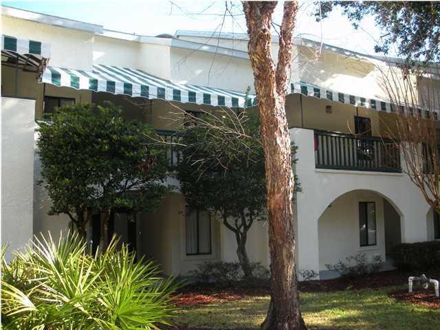 110 WESTLAKE Court, Niceville, FL 32578