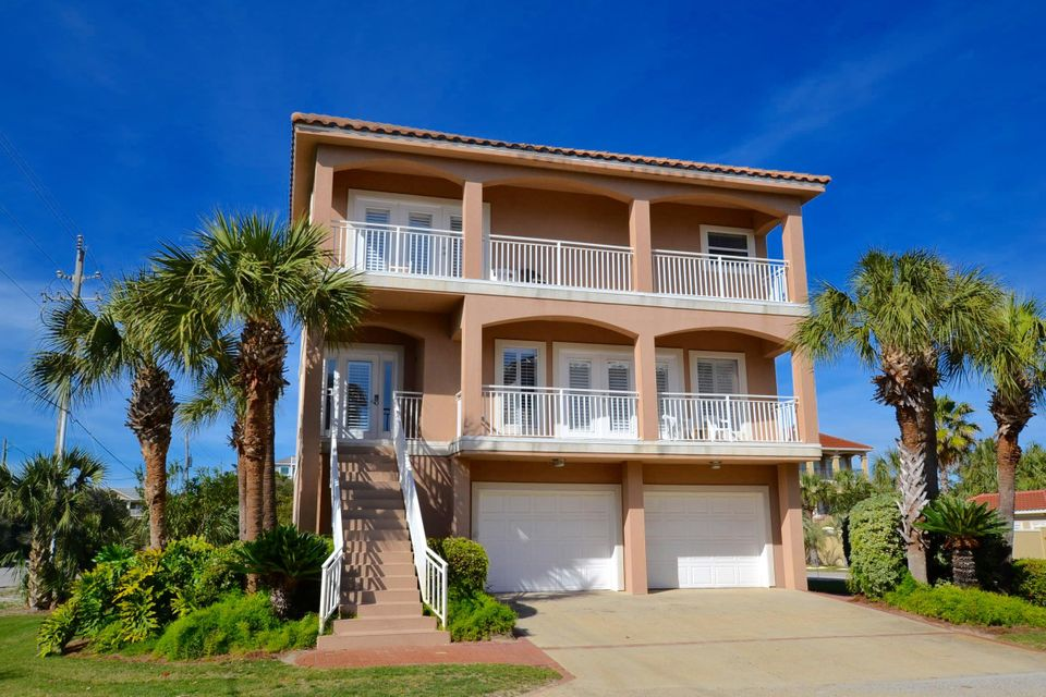 64 Sandy Dunes Circle, Miramar Beach, FL 32550
