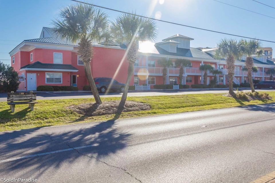 683 Nautilus Court UNIT 208, Fort Walton Beach, FL 32548