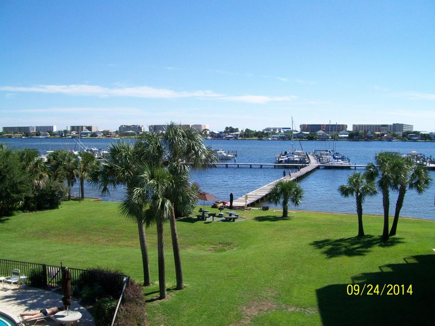 214 SE MIRACLE STRIP 308B, Fort Walton Beach, FL 32548