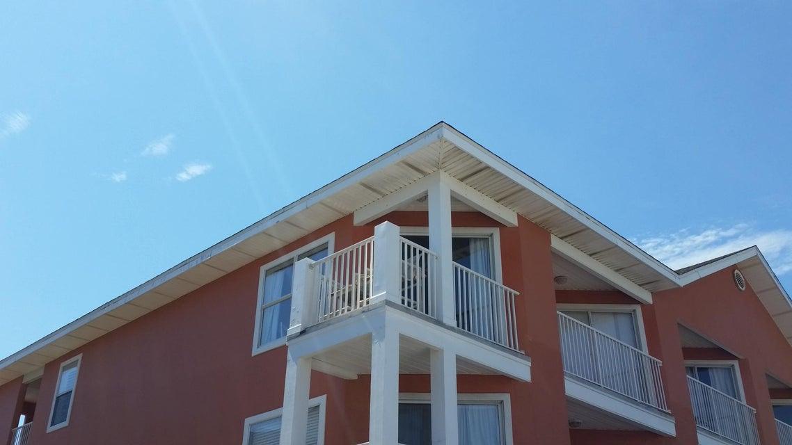 2830 Scenic Gulf Drive #UNIT 311 #26