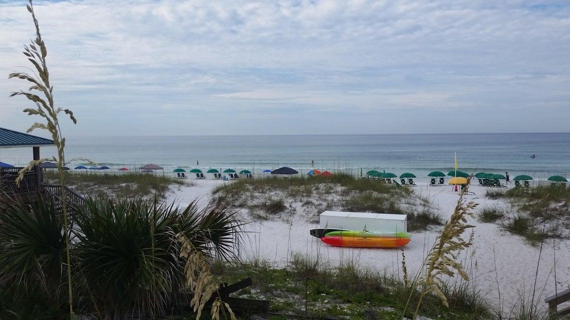 2830 Scenic Gulf Drive #UNIT 311 #36