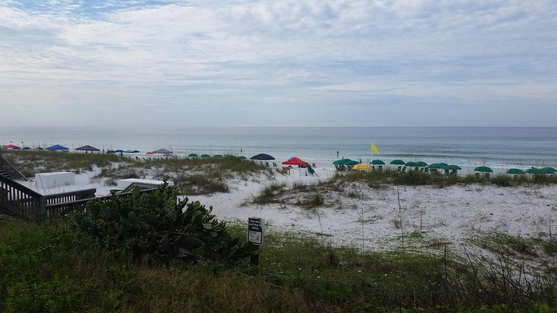 2830 Scenic Gulf Drive #UNIT 311 #35
