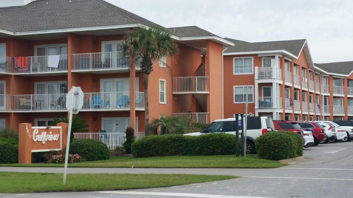 2830 Scenic Gulf Drive #UNIT 311 #42