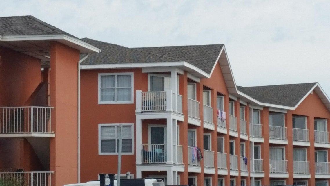 2830 Scenic Gulf Drive #UNIT 311 #44